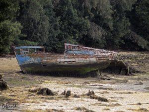île de Berder