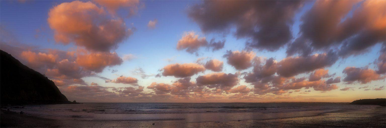 Panorama-IMG_3979-83b