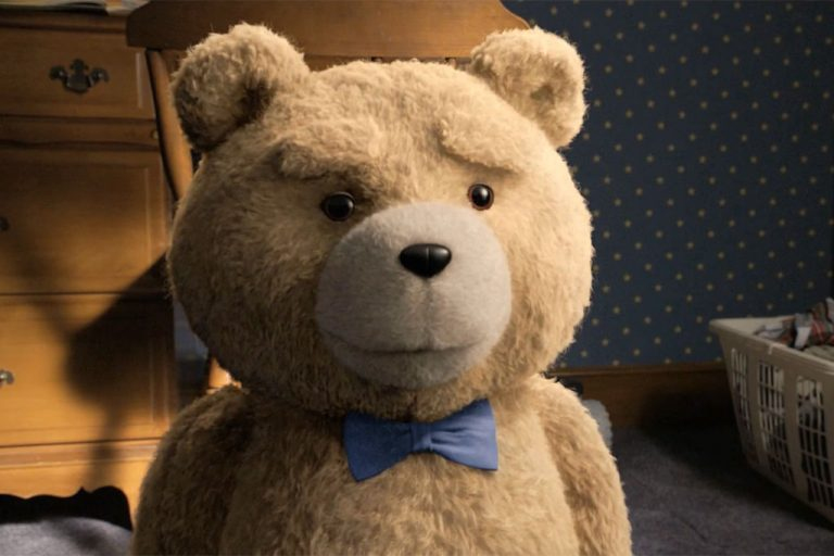 Ted04