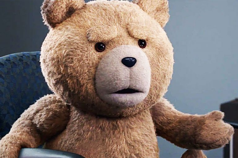 Ted06