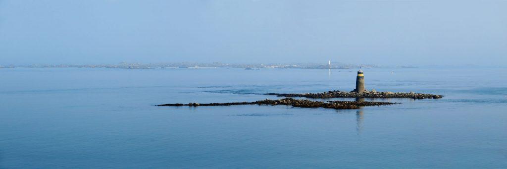 Panorama-IMG_8282-85