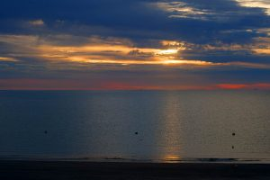 09 les couleurs du matin Dark Art