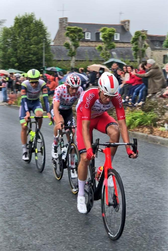 002 Le Tour de France un vrai spectacle