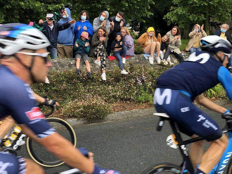 005 Le Tour de France un vrai spectacle