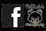 Foffields-FB