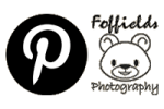Foffields_Pinterest